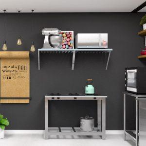 FINESSE_cozinha 22_sem_fabio