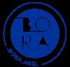 LOGO-GUIDELINE_AZUL_PRINCIPAL_BORAarq-3